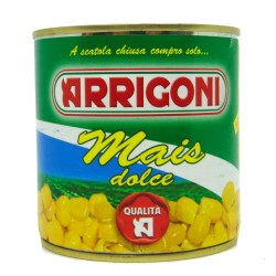 mais dolce in grani 340g € 0,66
