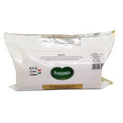 pasta food service vermicelli 3 kg €3,05